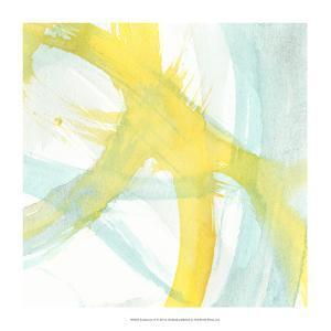 Luminosity II by J^ Holland