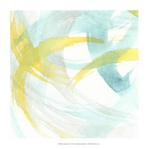 Luminosity IV by J^ Holland