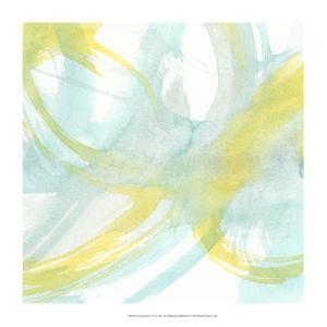 Luminosity VI by J^ Holland