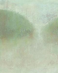 Patina Grove I by J^ Holland