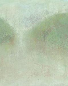 Patina Grove II by J^ Holland