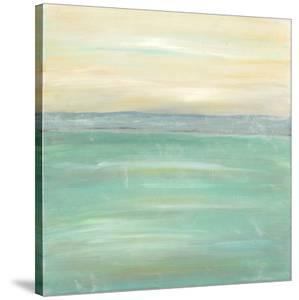 Serenity I by J^ Holland