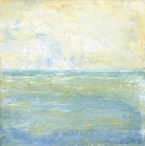 Tranquil Coast II by J^ Holland