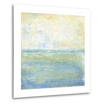 Tranquil Coast II