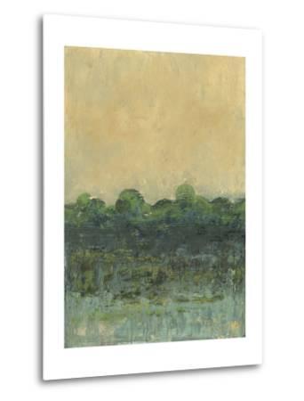 Viridian Marsh II