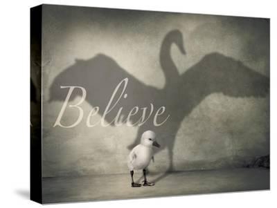 Believe #4
