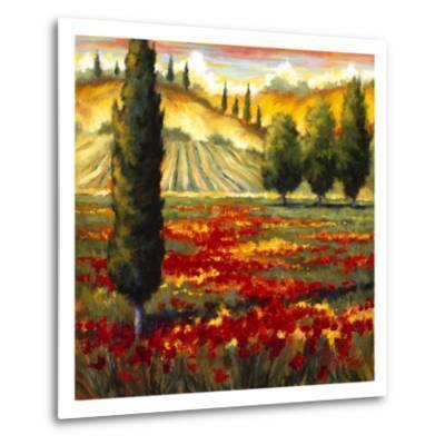 Tuscany in Bloom II