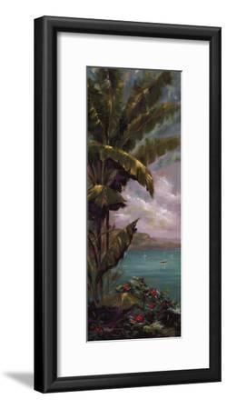 Palm Cove I