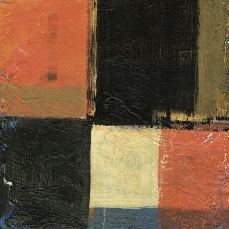 j-mckenzie-modern-square-36