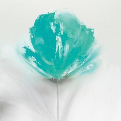 Aqua Sorbet I