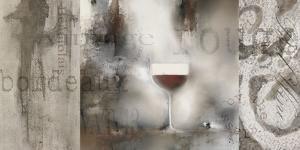 Cellar Wine II by J.P. Prior