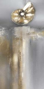 Silver and Gold Treasures II by J^P^ Prior