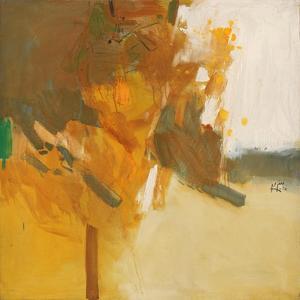 Torrent by Ja'afar Mohammed Khader