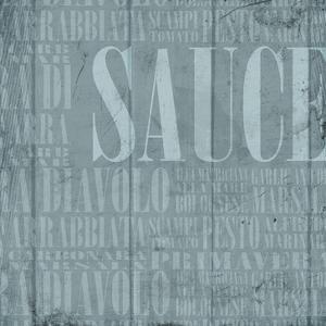 Blue Sauce by Jace Grey