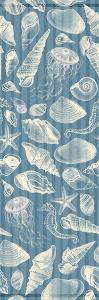 Blue Sea by Jace Grey