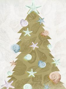Coastal Christmas by Jace Grey