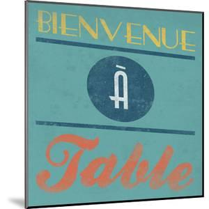 Enjoy French by Jace Grey