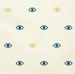 Eyes by Jace Grey