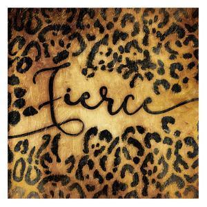 Fierce Animal by Jace Grey