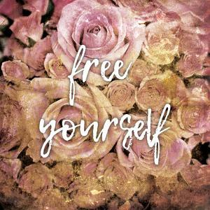 Free Yourself by Jace Grey