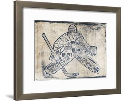 Hockey Type