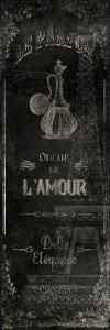 Le Parfum Black by Jace Grey