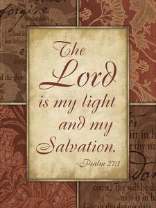 Lord Light by Jace Grey