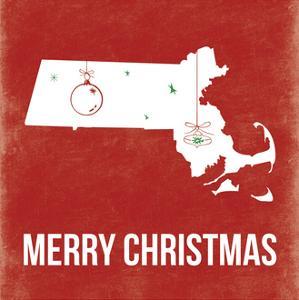 Mass Christmas by Jace Grey