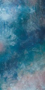 Neutral Galaxy by Jace Grey