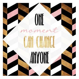 One Moment by Jace Grey