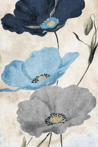 Soft Florals by Jace Grey