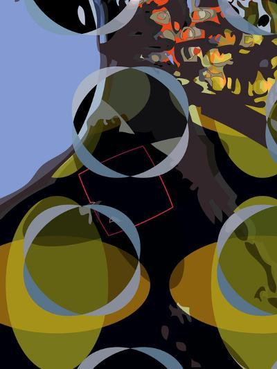 Jack 10-Scott J. Davis-Giclee Print