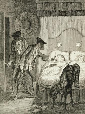 https://imgc.artprintimages.com/img/print/jack-and-his-accomplice-blueskin-rob-mr-wood-and-his-wife-in-their-bedroom-from-jack-sheppard-a-r_u-l-pukyo30.jpg?p=0