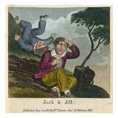 https://imgc.artprintimages.com/img/print/jack-and-jill-went-up-the-hill-to-fetch-a-pail-of-water_u-l-p9savw0.jpg?p=0