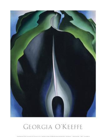 https://imgc.artprintimages.com/img/print/jack-in-the-pulpit_u-l-f4dib10.jpg?p=0