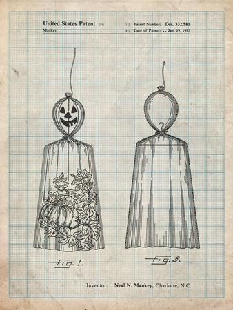 https://imgc.artprintimages.com/img/print/jack-o-lantern-patent_u-l-q1224ds0.jpg?p=0