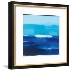 Cerulean Seas by Jack Roth