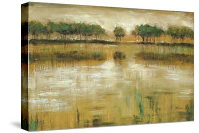 Tiverton Lake