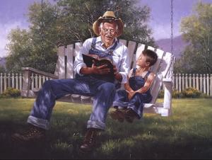 Good Book by Jack Sorenson