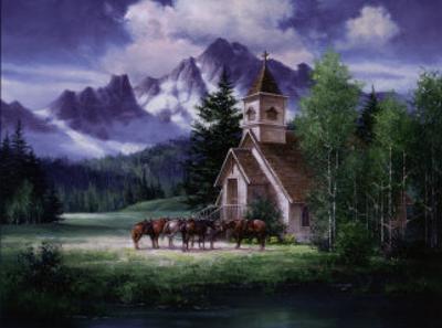 Western Church