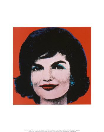 https://imgc.artprintimages.com/img/print/jackie-1964_u-l-f196da0.jpg?p=0