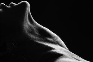 Bodies 13 by Jackson Carvalho