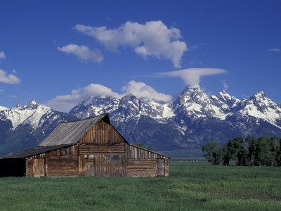 https://imgc.artprintimages.com/img/print/jackson-hole-homestead-and-grand-teton-range-grand-teton-national-park-wyoming-usa_u-l-pxpqke0.jpg?p=0