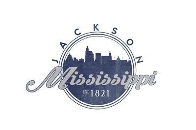 https://imgc.artprintimages.com/img/print/jackson-mississippi-skyline-seal-blue_u-l-q1grokg0.jpg?p=0