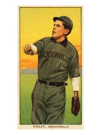 https://imgc.artprintimages.com/img/print/jacksonville-fl-jacksonville-south-atlantic-league-violat-baseball-card_u-l-q1go9as0.jpg?p=0
