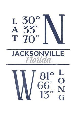 https://imgc.artprintimages.com/img/print/jacksonville-florida-latitude-and-longitude-blue_u-l-q1grokt0.jpg?p=0