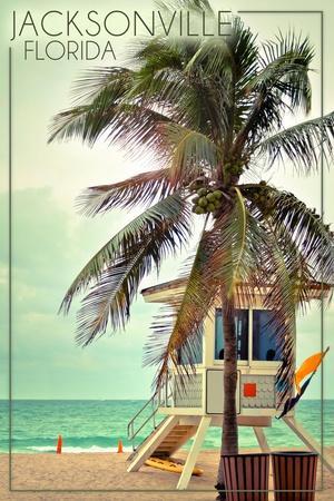 https://imgc.artprintimages.com/img/print/jacksonville-florida-lifeguard-shack-and-palm_u-l-q1gqffk0.jpg?p=0