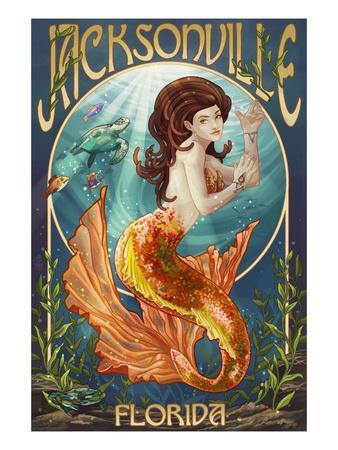 https://imgc.artprintimages.com/img/print/jacksonville-florida-mermaid-scene_u-l-q1gpopp0.jpg?p=0