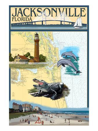 https://imgc.artprintimages.com/img/print/jacksonville-florida-nautical-chart_u-l-q1gp8nx0.jpg?p=0
