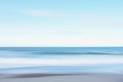 Silent Shore